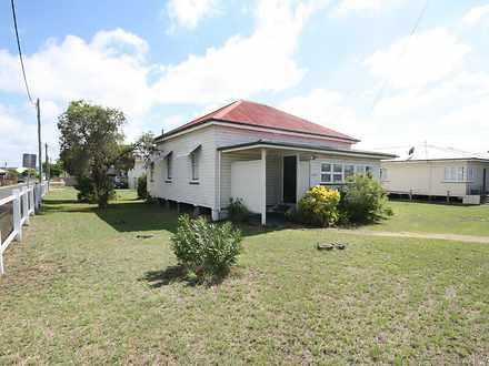 41 Wood Street, Warwick 4370, QLD House Photo