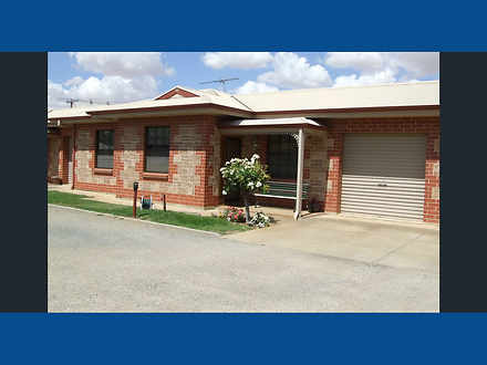 House - 2/7 Fisher Street, ...