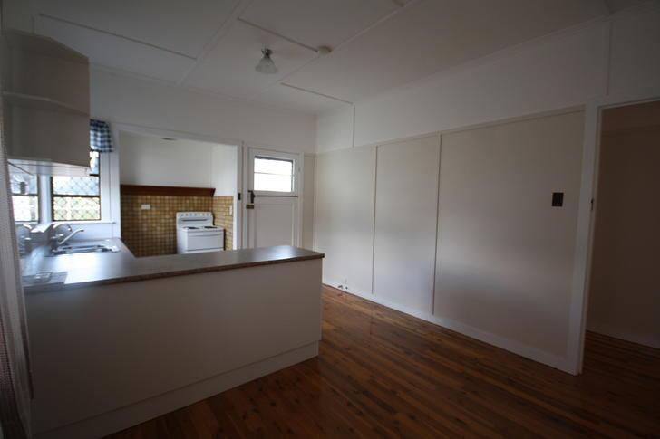 40 Yarrawonga Street, Warwick 4370, QLD House Photo