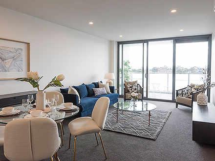 Apartment - 1/2 Henshall Wa...