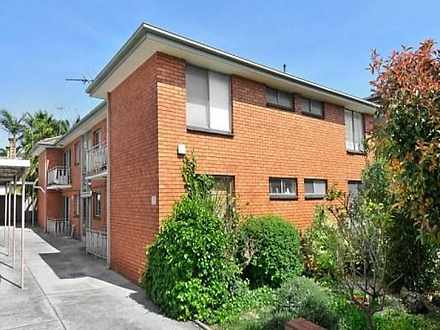 Apartment - 3/5A Rusden Str...