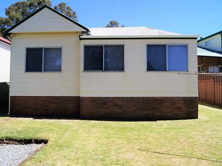 12 Nerong Road, North Lambton 2299, NSW House Photo
