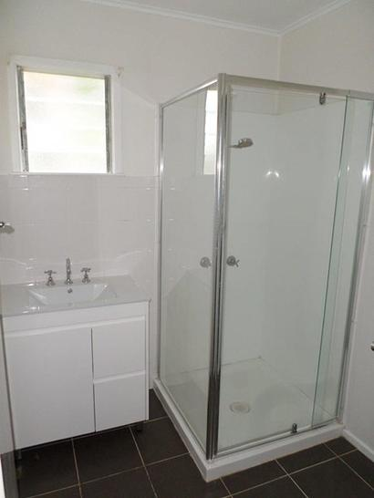 C364797627d22f9b35ee65e2 411 bathroom 1569204956 primary
