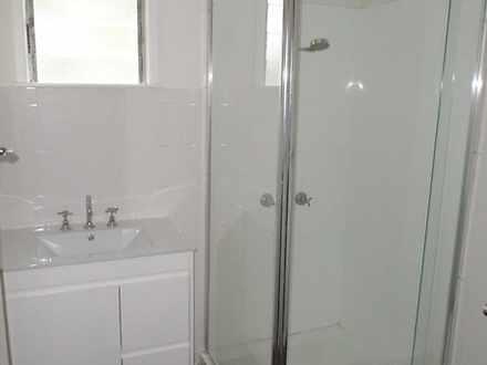 C364797627d22f9b35ee65e2 411 bathroom 1569204956 thumbnail