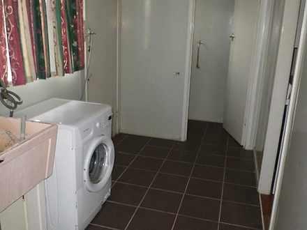 A8279990b85319c55732f4ff 32486 laundry 1569204956 thumbnail
