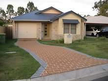 House - 37 Penrose Circuit, Redbank Plains 4301, QLD