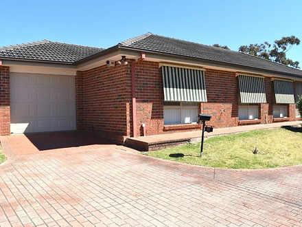 13 Amy Place, Narellan Vale 2567, NSW House Photo