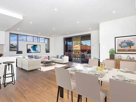 Apartment - 10/3 Macquarie ...