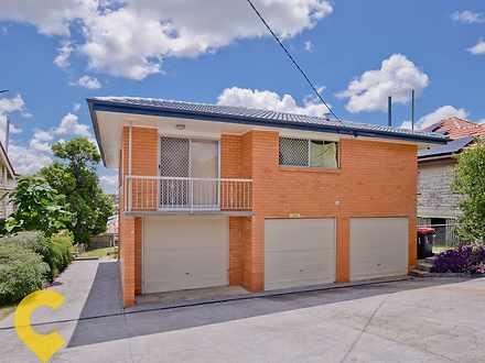 2/38 Mayfield Street, Moorooka 4105, QLD Unit Photo