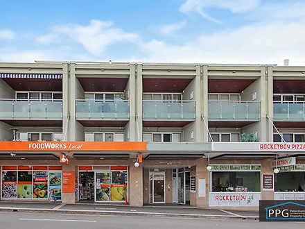 1/88-94 New Canterbury Road, Petersham 2049, NSW Apartment Photo