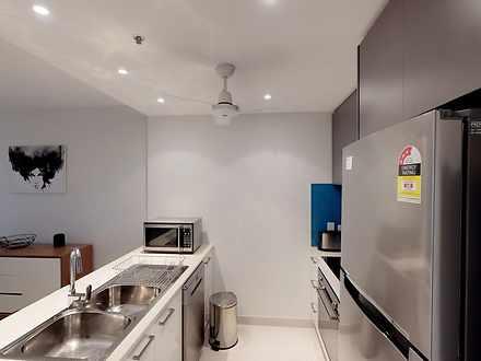 105/12 Harvey Street, Darwin City 0800, NT Apartment Photo