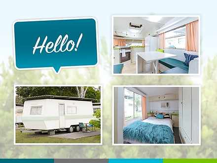 Villa - Aspley 4034, QLD