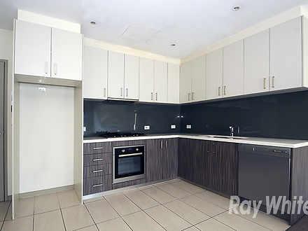 Apartment - 204/1 Frank Str...