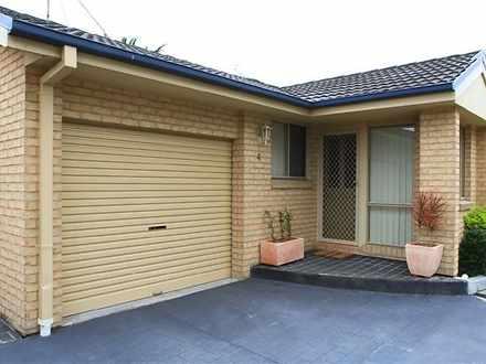 4/53 Bousfield Street, Wallsend 2287, NSW Villa Photo