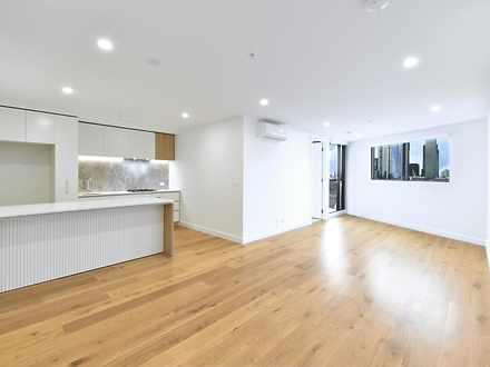 1301/23 Batman Street, West Melbourne 3003, VIC Apartment Photo
