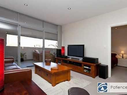 Apartment - 2/91 Reid Prome...