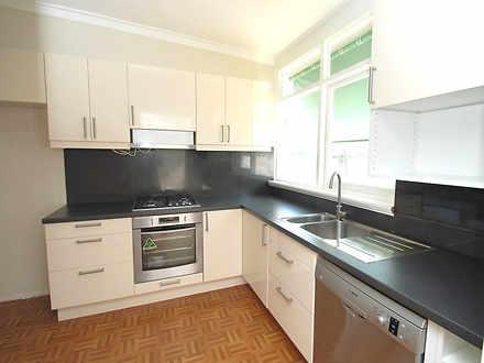 House - 37 Lynwood Avenue, ...
