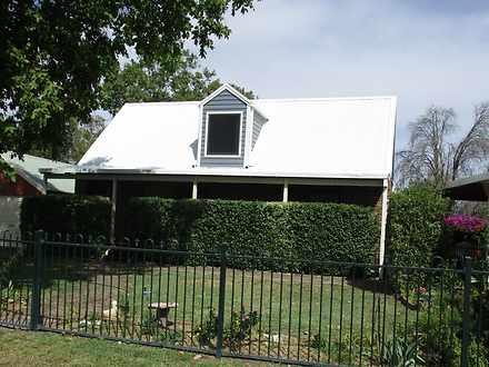 House - 26 Jacaranda Drive,...