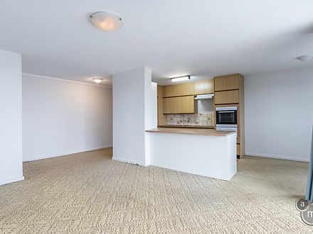 Apartment - 81/20 Dean Stre...