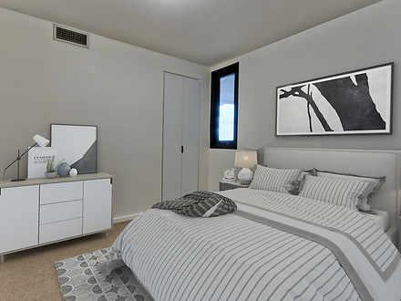 Apartment - 801 248 Flinder...