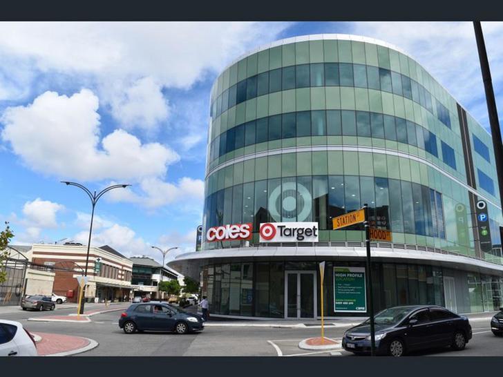 511/15 Roydhouse Street, Subiaco 6008, WA Apartment Photo