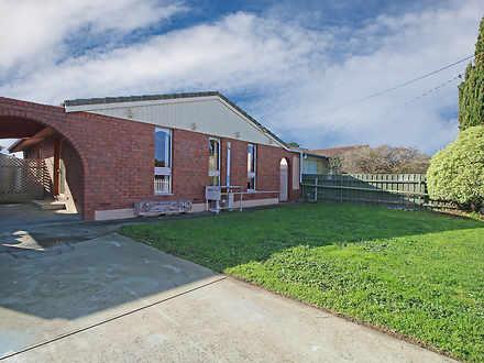 House - 41A Butterworth Roa...