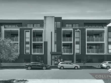 Apartment - 202/68 Gadd Str...