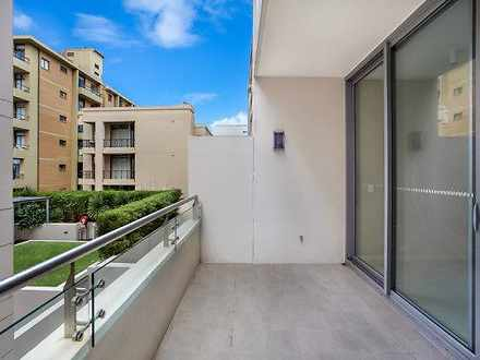 E202/2 FLOOR/8-28 The Corso, Manly 2095, NSW Apartment Photo