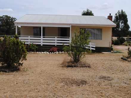 House - 851 Timor Bromley R...