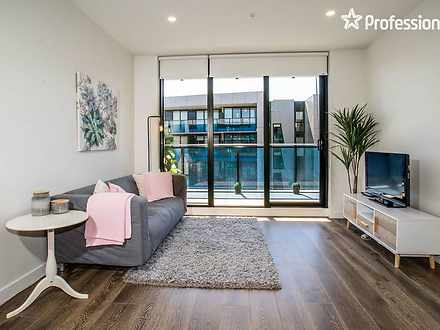 Apartment - 622/8 Railway R...