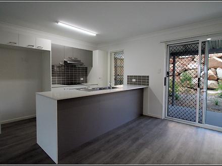 B kitchen laminate 1569286887 thumbnail