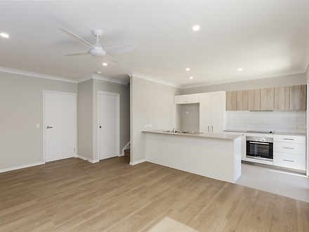 49/164 Government Road, Richlands 4077, QLD Townhouse Photo