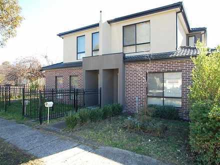 House - 1/140 Cuthbert Stre...