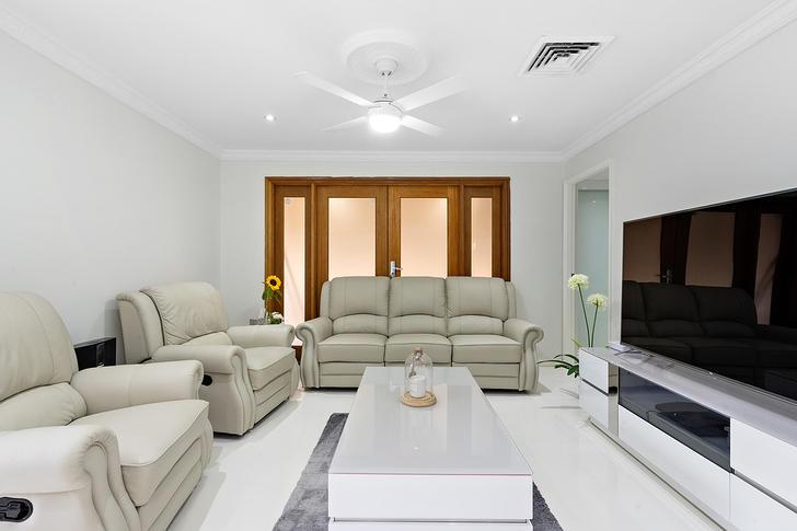 629f450b8bf1c659b25b6cb1 30993 3 livingroom 1589423572 primary