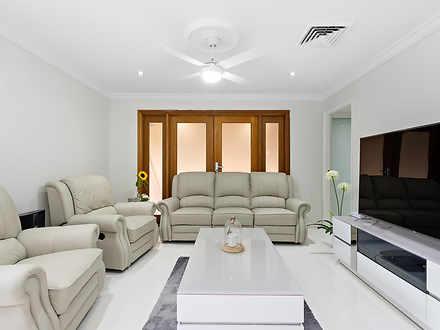 629f450b8bf1c659b25b6cb1 30993 3 livingroom 1589423572 thumbnail