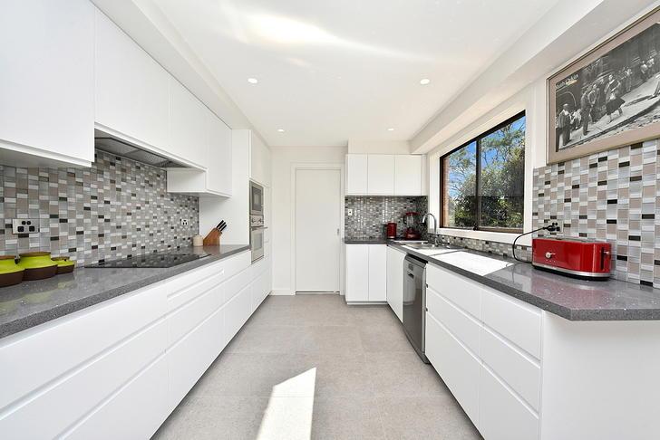 21/40-42 Stanley Road, Epping 2121, NSW Duplex_semi Photo