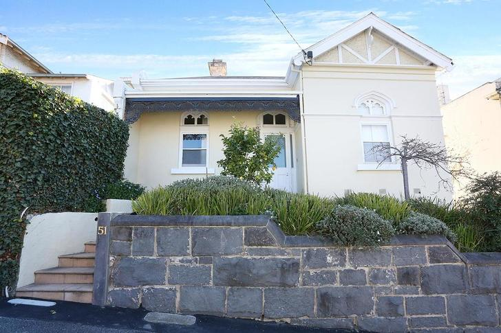 51 Airlie Street, South Yarra 3141, VIC House Photo