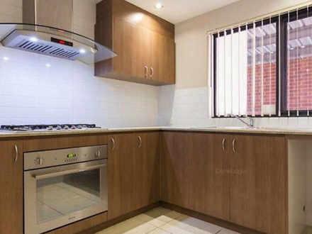 Apartment - 200 Crawford Ro...