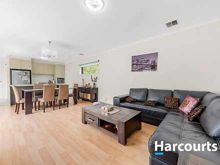 32 Grove Way, Wantirna South 3152, VIC Townhouse Photo