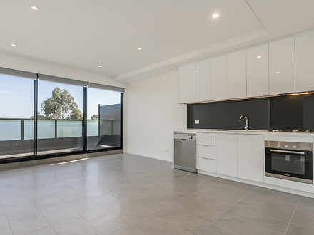 8/225 High Street, Templestowe Lower 3107, VIC Apartment Photo