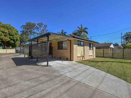 Unit - Eagleby 4207, QLD