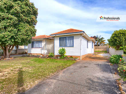 59B Mckail Street, Orana 6330, WA House Photo