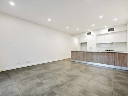 Unit - 4/4 Sheppards Lane, ...