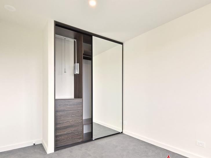 114/11 Hall Street, Cheltenham 3192, VIC Apartment Photo