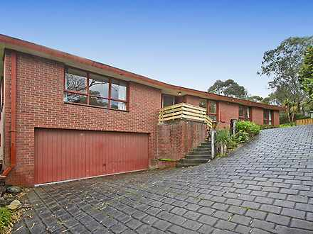 17 Wells Avenue, Boronia 3155, VIC House Photo