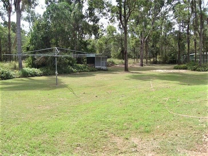 19 Coppice Court, Gleneagle 4285, QLD House Photo