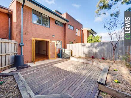 4/11 Methven Street, Coburg 3058, VIC Townhouse Photo