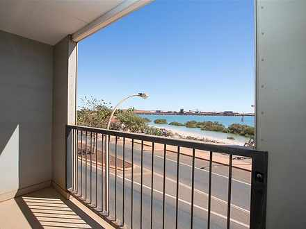 Apartment - 2/2 Mckay Stree...