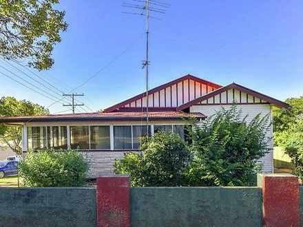 House - 16 Gowrie Street, T...