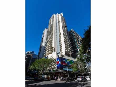 1104/79 Albert Street, Brisbane City 4000, QLD Apartment Photo